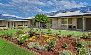 Rosedale Lifestyle Community in Cessnock - Hunter Valley