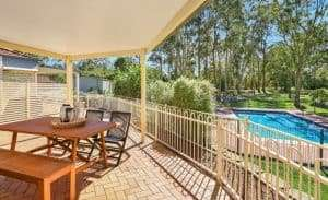 Rosedale Lifestyle Community in Cooranbong - Lake Macquarie