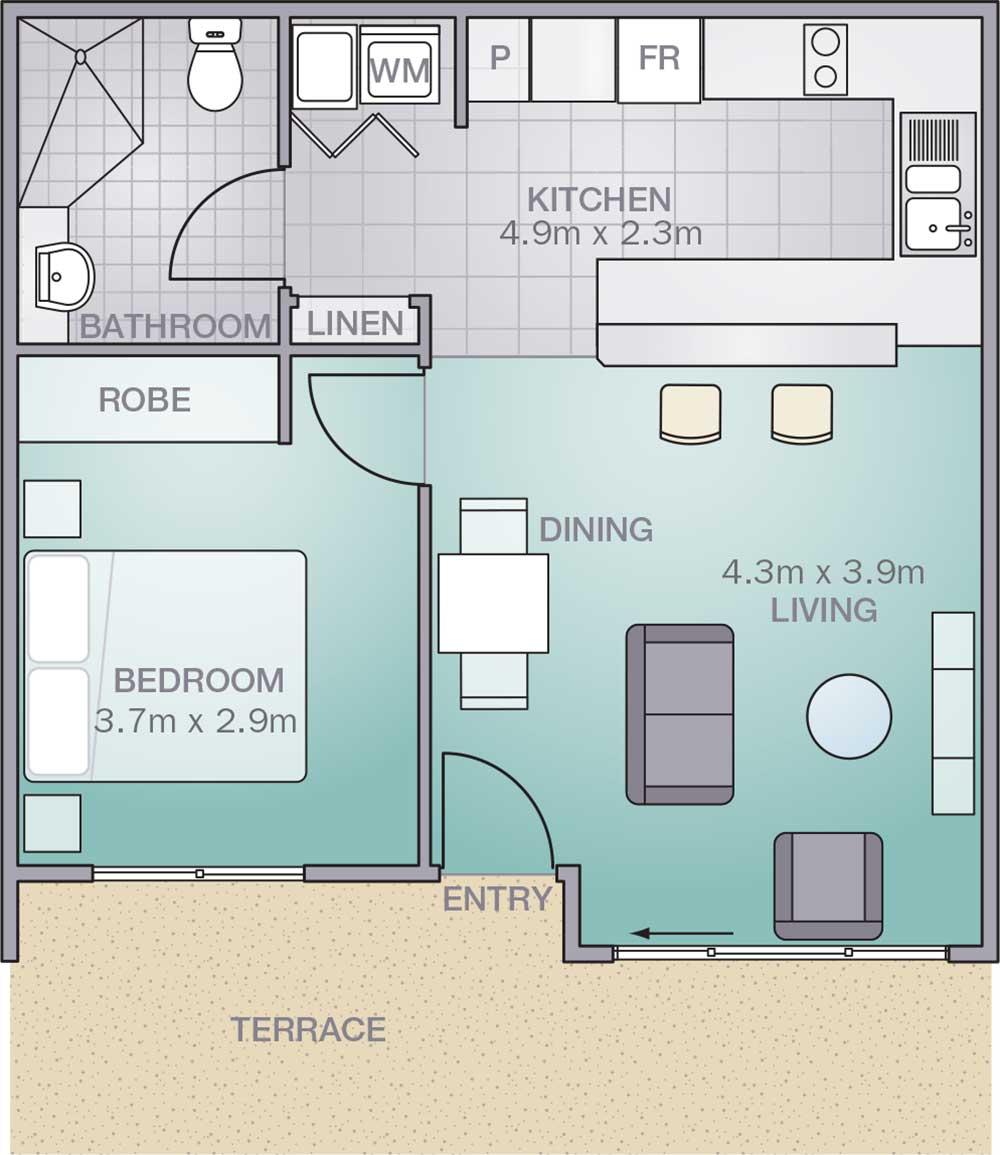 beacham-home-type-A