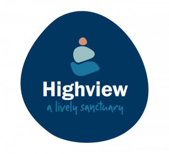 Highview-retire-forest-lake