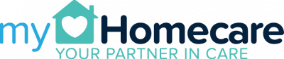 my-home-care-your-partner